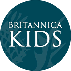 BKIDS ICON